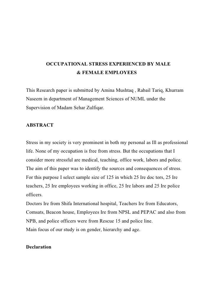 Dissertation convaincre persuader dlibrer