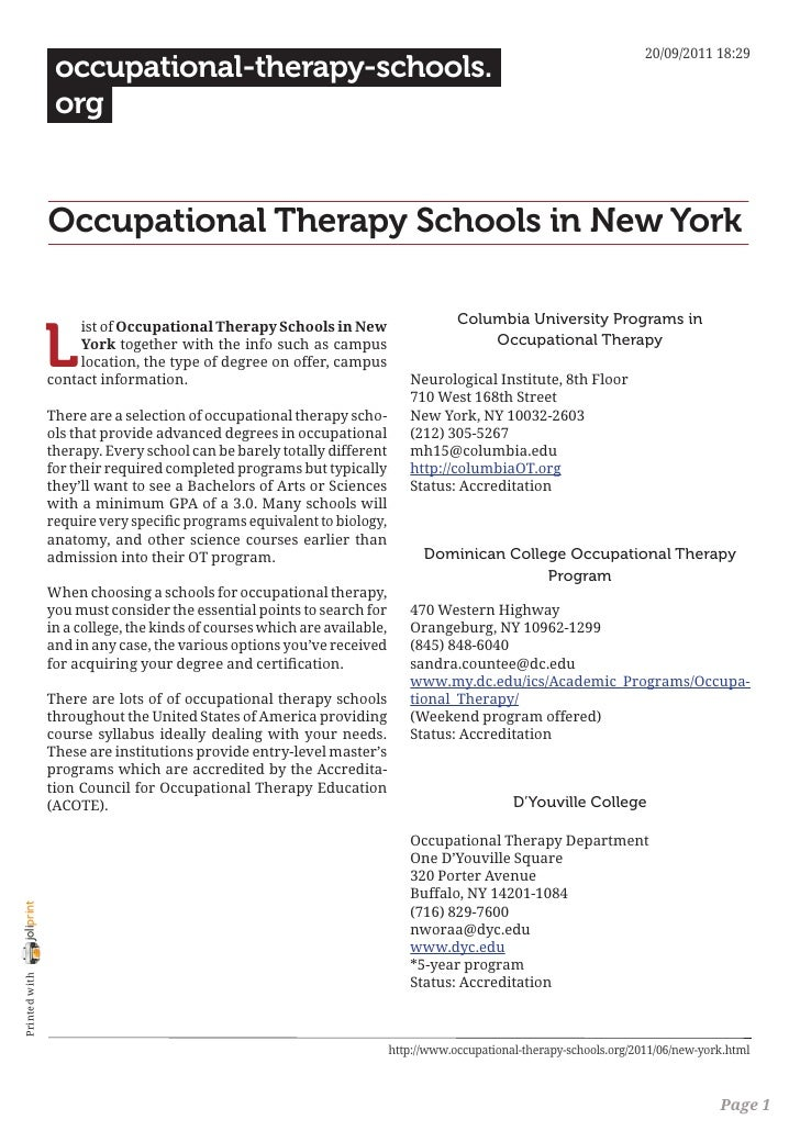 20/09/2011 18:29                 occupational-therapy-schools.                 org                Occupational Therapy Sch...