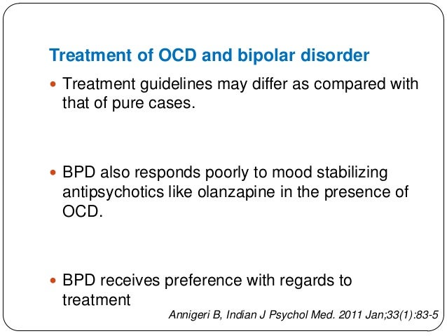 an antipsychotic compared with cbt in Although antipsychotics have been studied more than any other drug for the treatment of personality disorders, their effectiveness is still in question early studies of antipsychotics have reported that using a low dosage of an antipsychotic can be effective in treating personality disorders.