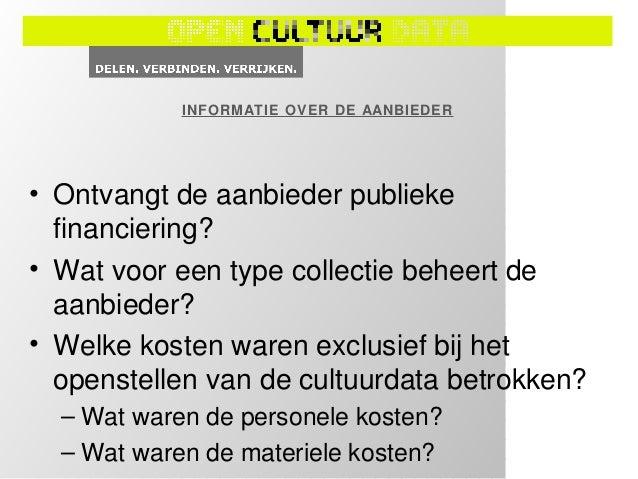 BEDANKT!www.opencultuurdata.nlmbrinkerink@beeldengeluid.nl@OpenCultuurData#opencultuurdata