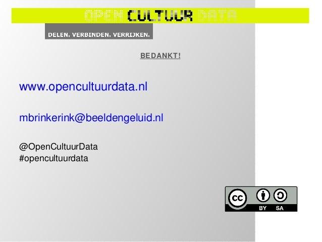 Ocd workshop de_effecten_van_ocd