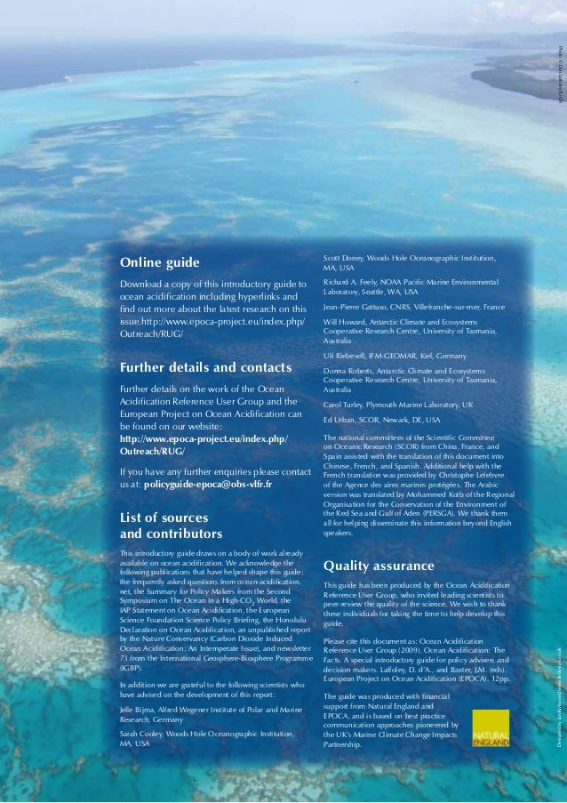 australian co-operative observers guide