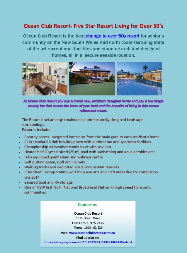ocean gate singles over 50 Cruises for singles over 50 cruises  (cruise) an ocean trip taken for pleasure singles an individual person or thing rather than part of a pair or a group.