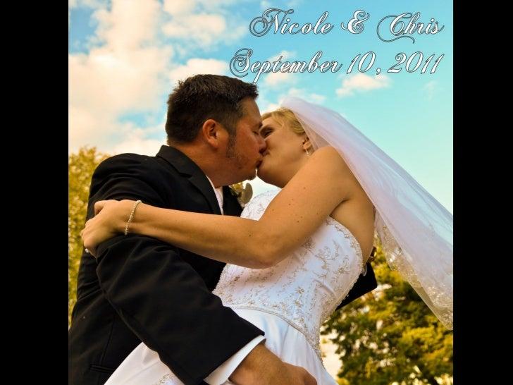 Ocean County Wedding Photographers