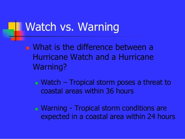 relationship between wind speed and air pressure within a tropical storm system