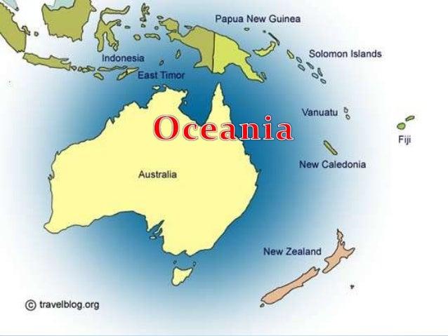 oceania1638jpgcb1368717326