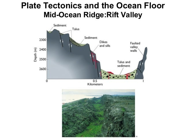 Mapping The Sea Floor Activity Cpm Presentation Printable