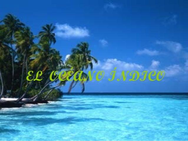 Imagenes de oceanos mares y oc anos de la tierra im for O2 piscina sevilla