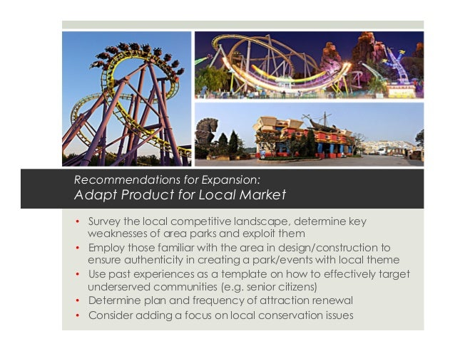 Ocean park presentation masteredcpptx speculation 17 toneelgroepblik Image collections
