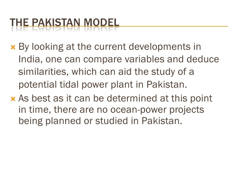 The Pakistan Meteorological Department,   with the collaboration of the Pakistan Navy   Hydrographic Department, has ins...