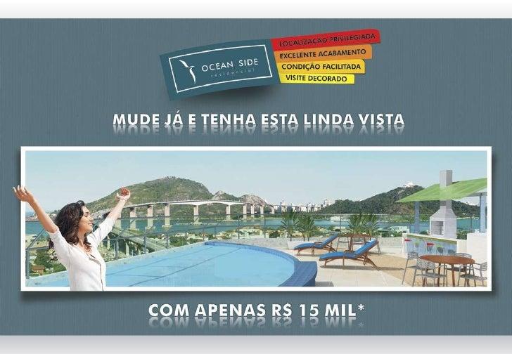 Informações:             Neves        (27) 8825-2138 neves.es@consultoria.com.br