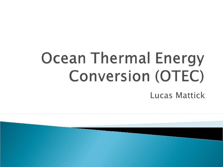 Energy Conversion Essay Writing Service
