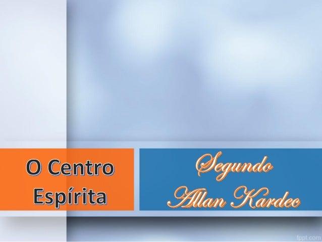 """(PIRES, J. Herculano in """"O Centro Espírita"""", Paidéia)"""