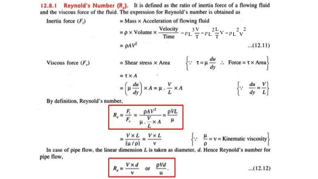 fluid kinematics rk bansal pdf