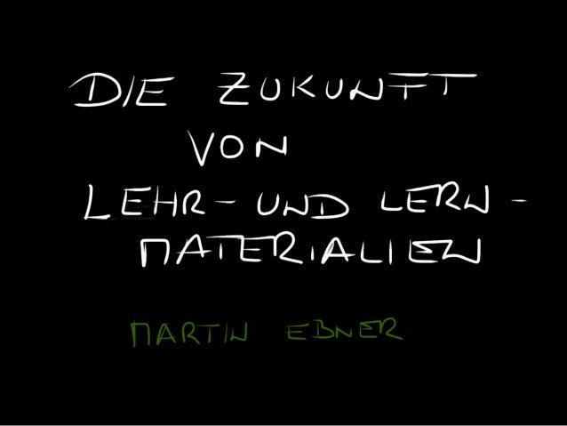 http://www.flickr.com/photos/stadtkatze/3976733028 Verlag nicht digital ein Buch für alle oftmals veraltet kostenpflichtig