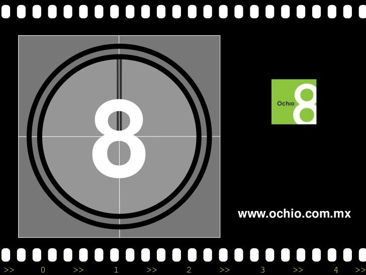 8                 www.ochio.com.mx>>   0   >>   1   >>   2   >>      3   >>    4     >>