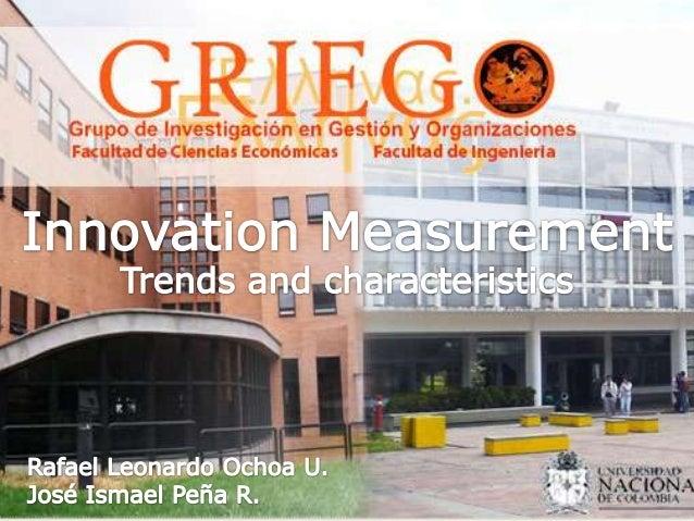 Multi-methodology      (Mingers, 2006)rlochoau@unal.edu.co   jipenar@unal.edu.co
