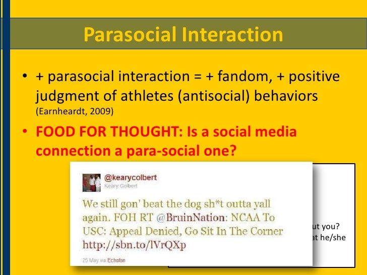 """interaction ritual theory and sports fans The research used a constructivist grounded theory (cgt) approach [37],   group rituals related to sports, the changing gambling landscape including the   for example, one participant stated that as a sports fan """"you can't  attitudes  towards and interactions with, gambling industry marketing strategies."""