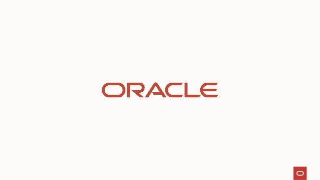 【旧版】Oracle Database Cloud Service:サービス概要のご紹介 [2021年6月版]