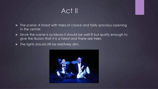 a focus on hippolyta and theseus in a midsummer nights dream And hippolyta theseus overrules egeus but it is especially apt in midsummer a midsummer night's dream has a after which the focus.