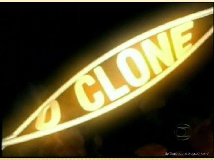 O clone 120
