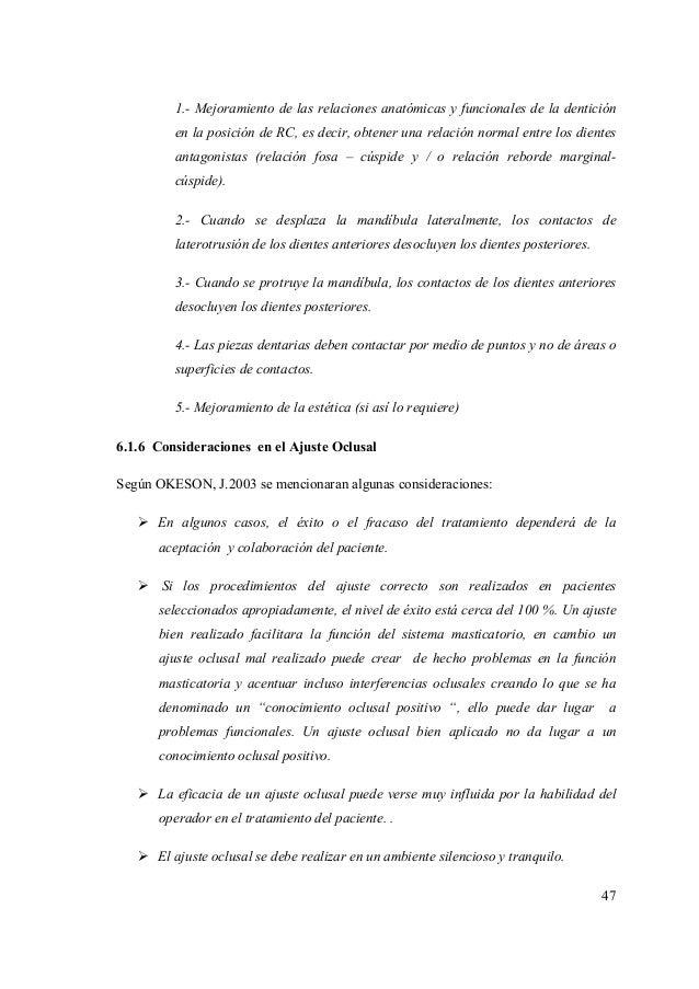 Contemporáneo Lo Que Quiere Decir Antagonista En La Anatomía Friso ...
