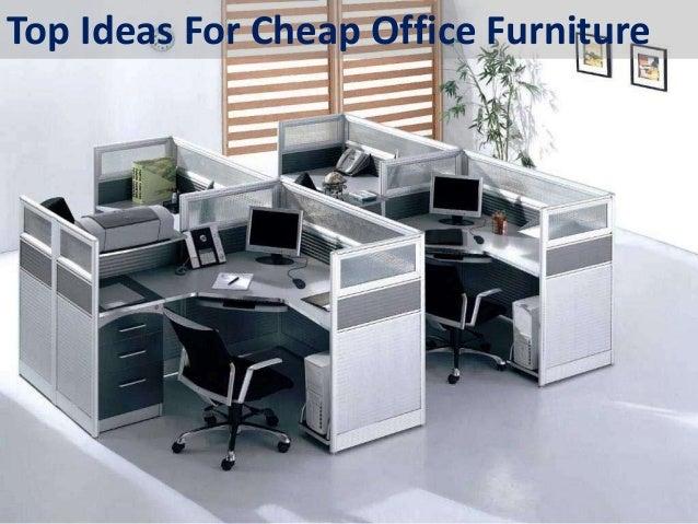 Oc Office Furniture Presentation