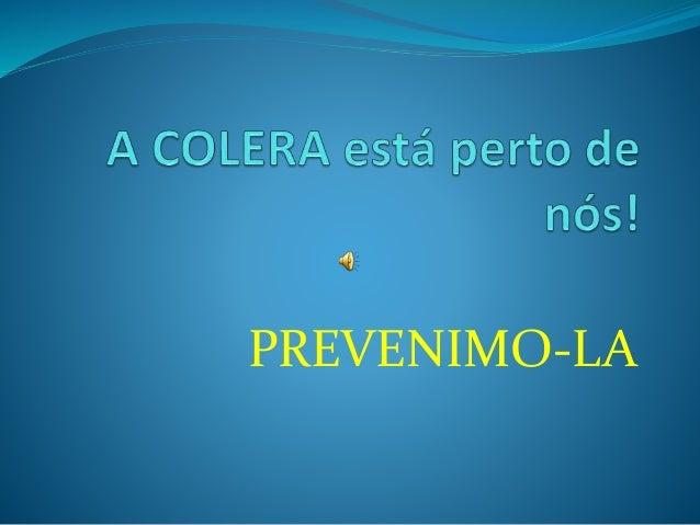 PREVENIMO-LA