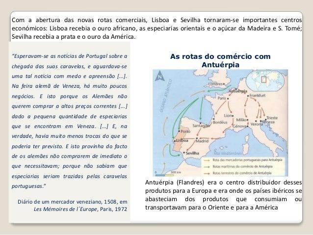 """""""Esperavam-se as notícias de Portugal sobre a chegada das suas caravelas, e aguardava-se uma tal notícia com medo e apreen..."""