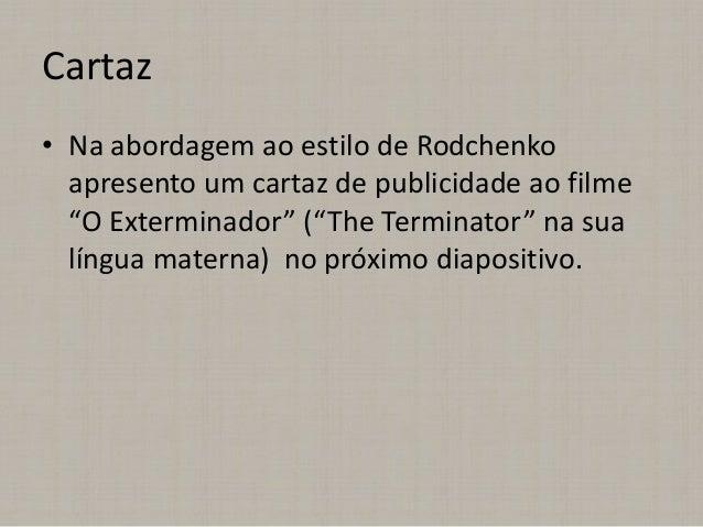 UToledo Online