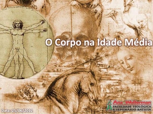  Deoclides Pereira  Fabrício Cristiano Pangoni  Mara Rodrigues Martins  Matheus Ovando de Araujo