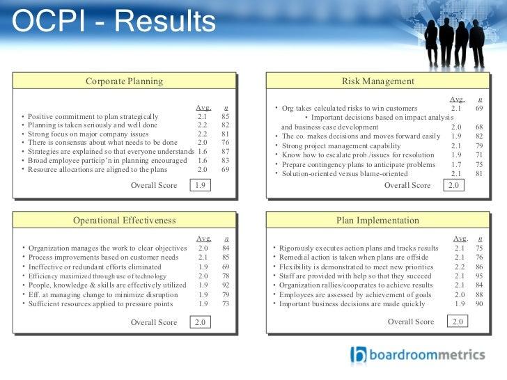 organizational culture and performance pdf
