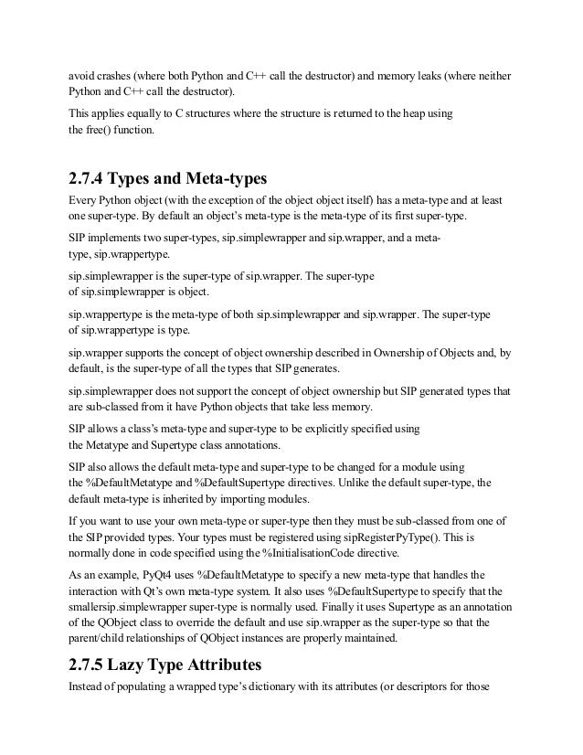 Optical Character Reader - Project Report BTech
