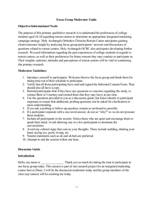 comprehensive research paper Developing a comprehensive literature review:  the notebook method likens writing a research paper  developing a coherent and comprehensive literature need not.