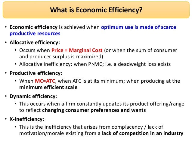 The Sloman Economics News Site
