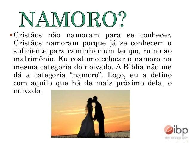 Sacramento Do Matrimonio Na Bíblia : O cristão e namoro