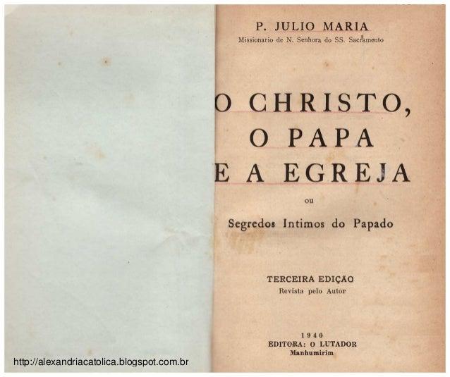 http://alexandriacatolica.blogspot.com.br