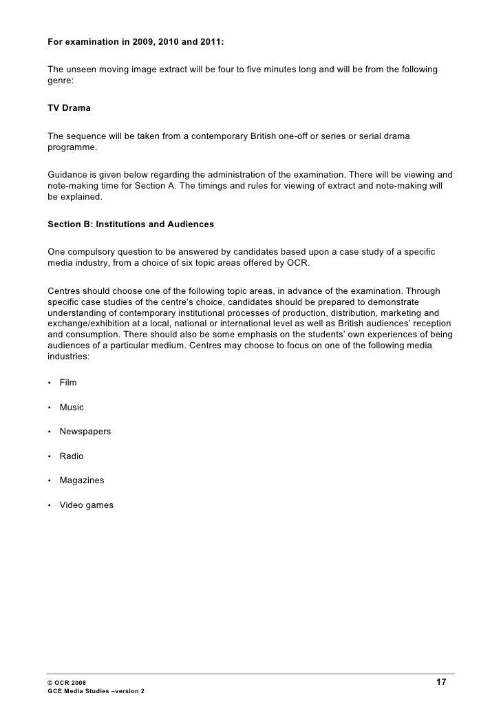 Math assessment help book list chart