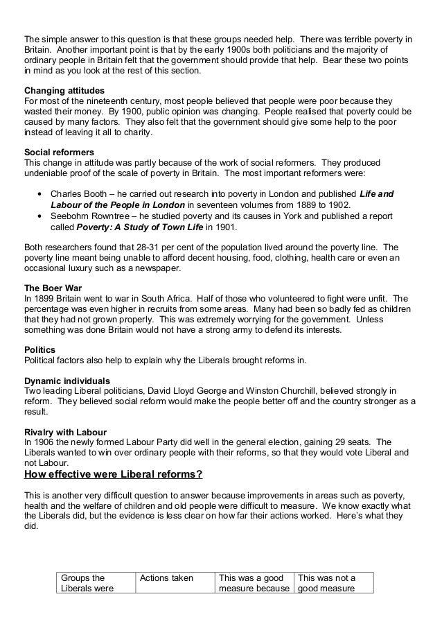 Ocr History Gcse Revision Guide - parentchildbond.com