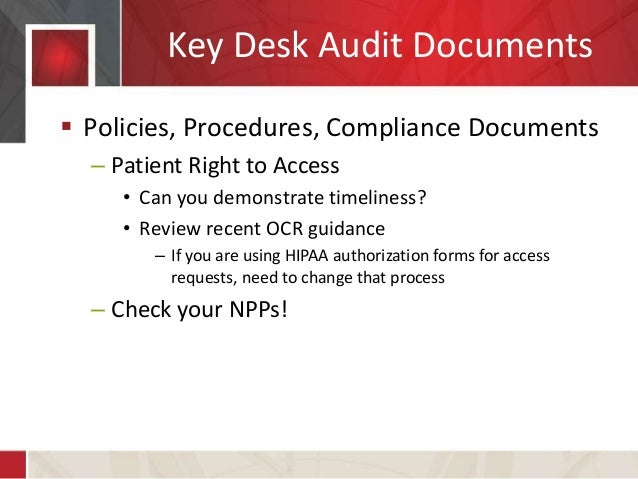 using the work of an auditors