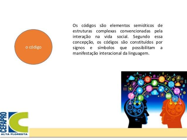 Orientaes curricular de mato grosso rea de linguagens 7 o ccuart Images