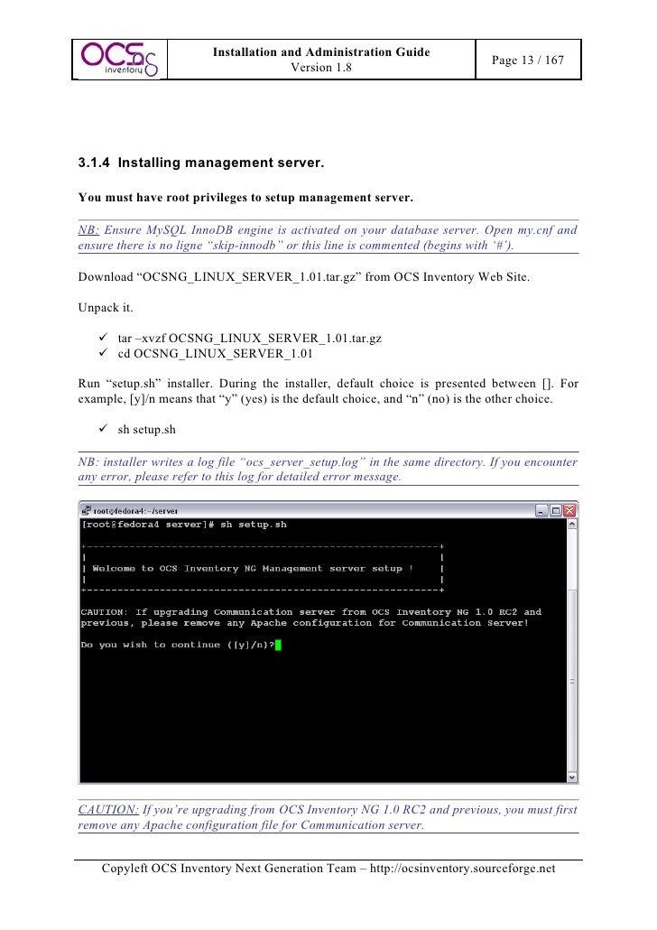 ocsng win32 server 1.01.zip
