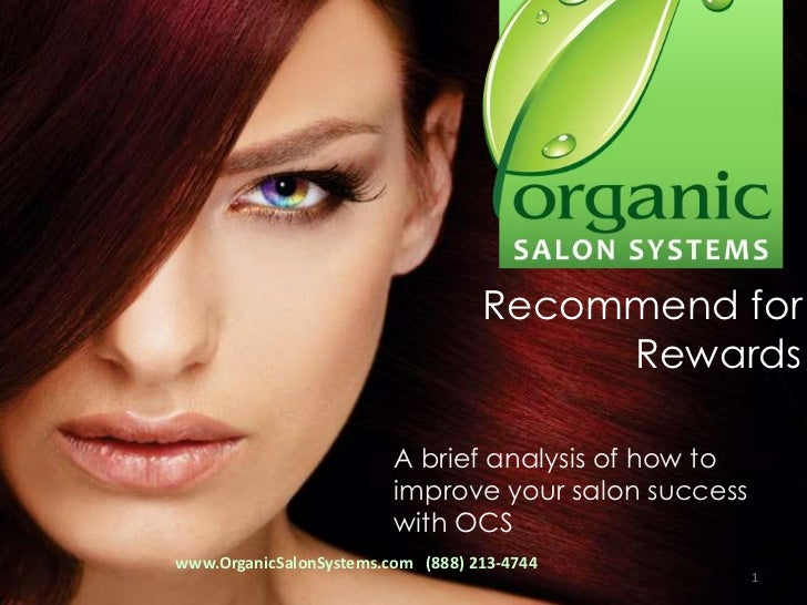 Recommend for                                        Rewards                         A brief analysis of how to           ...