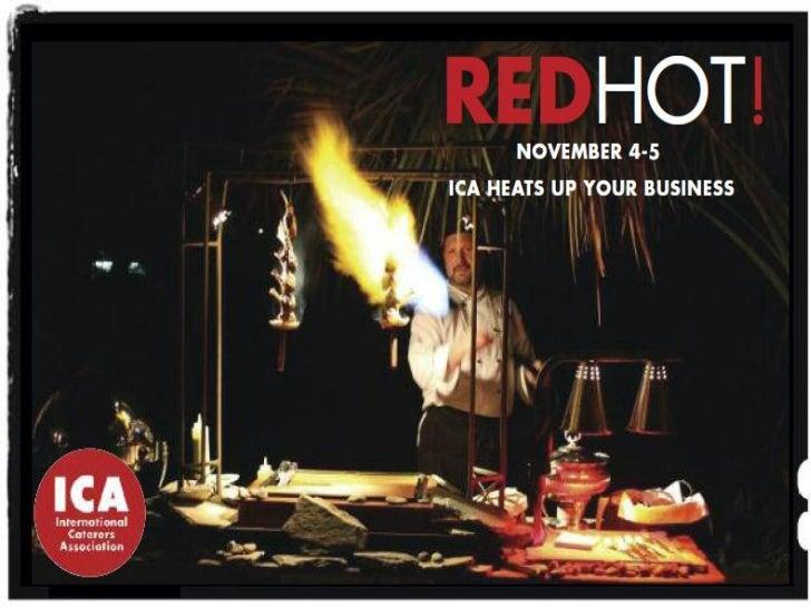 Oct. 5 webinar_slideshow pdf