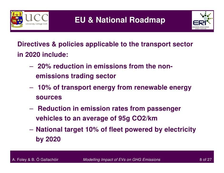 Plug in hybrid vs pure electric cars research essay essay