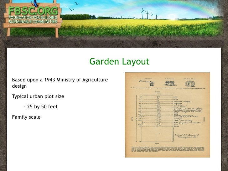 ... 13. <ul>Oshawa Victory Garden ... - Victory Garden And Rationing In Canada