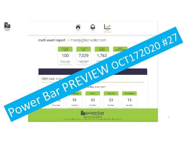 Power Bar PREVIEW OCT172020 #27 1