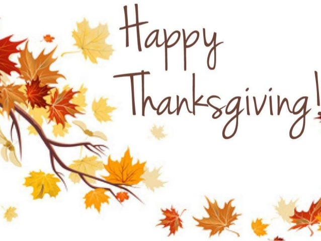 The Cafeteria will be serving a Thanksgiving Turkey Dinner Today!! A full turkey dinner with dessert and a drink for $7.99...