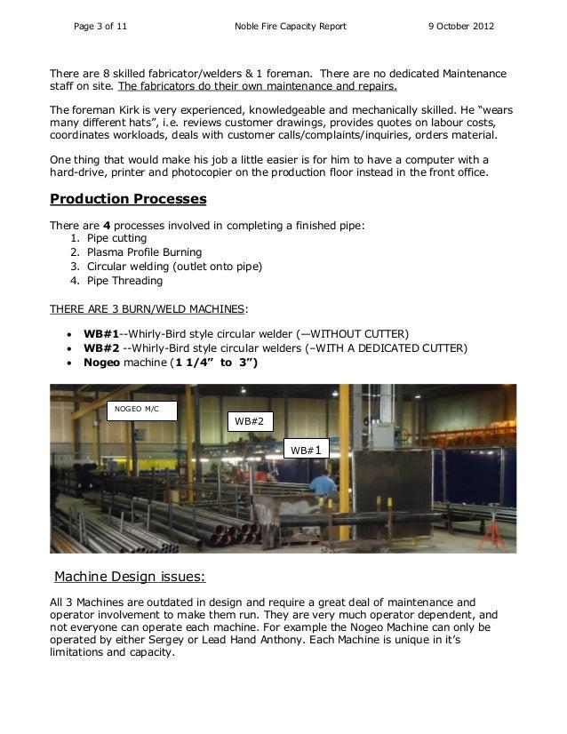 Global Acrylonitrile-styrene Copolymer Market Research ...