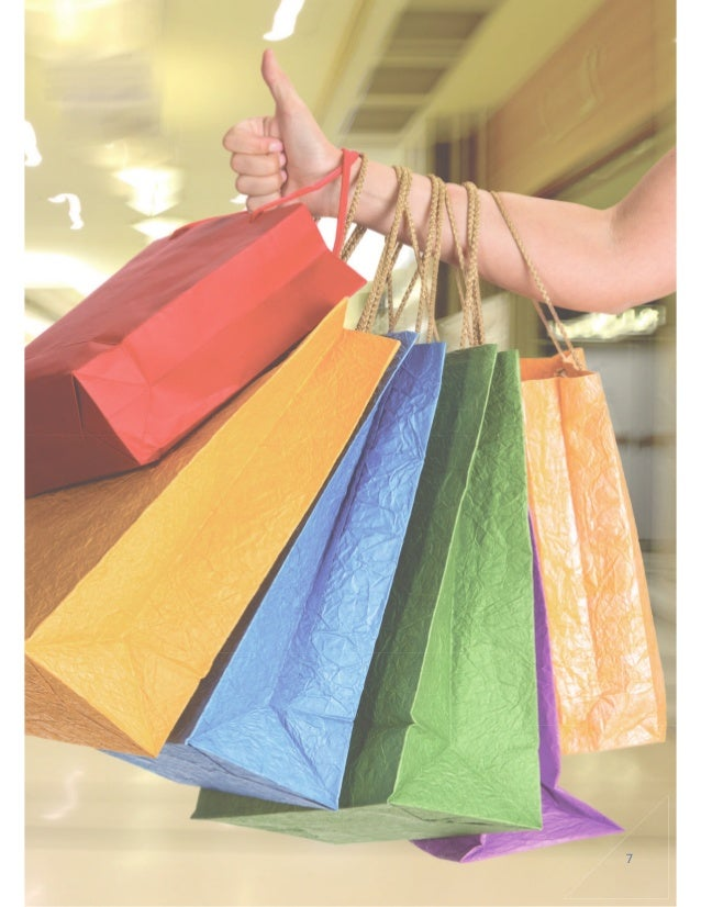 research papers in retailing and marketing Marketing research csr events marketing  have chosen to provide papers looking at the  retailing and marketing.